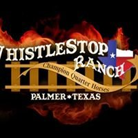 WhistleStop Ranch