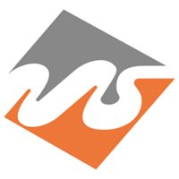 media-service consulting & solutions GmbH | Mein IT-Systemhaus