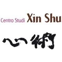 Centro Studi Xin Shu Scuola di Medicina Classica Cinese