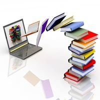 Deutsche E-Book Bibliothek Paraguay