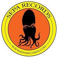 Sepa Records