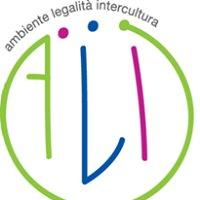 ALI Ambiente Legalità Intercultura