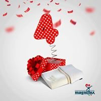Magniflex Macedonia