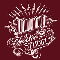 Juno Tattoo Studio