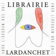 Librairie Lardanchet