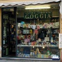 Antica Libreria Goggia