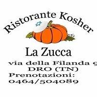 Ristorante La Zucca