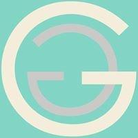 Greengate Gallery