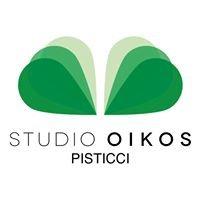 STUDIO OIKOS