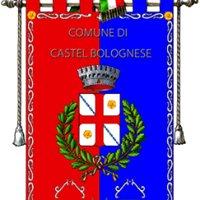 Comune Di Castelbolognese