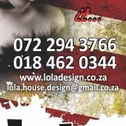 Lola House of Design