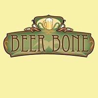 Le Beerbone