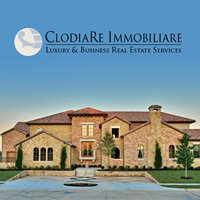 Luxury Real Estate Clodia Immobiliare