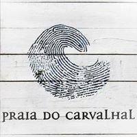 Praia do Carvalhal - Comporta