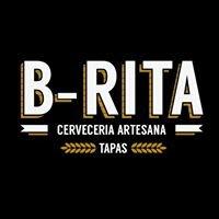 B-Rita