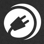 Elektro Niesner