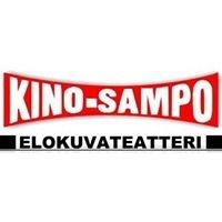 Kino-Sampo