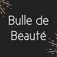 Bulle de Beauté Institut Seynod Annecy
