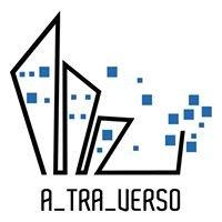 A_Tra_Verso
