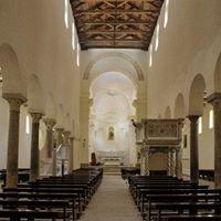 Duomo di Ravello - Museo dell'Opera del Duomo
