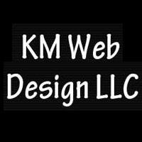 KM Web Design LLC
