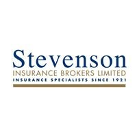 Stevenson Insurance Brokers