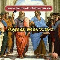 Treffpunkt Philosophie Nürnberg