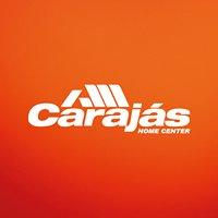 Carajás Home Center