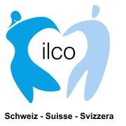 Ilco-Schweiz