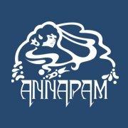 Annapam