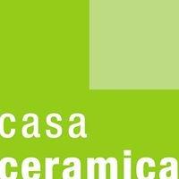 Casaceramica