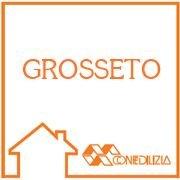 Confedilizia Grosseto