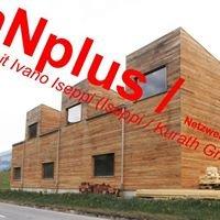 urbaNplus / Stefan Kurath / GmbH / Architektur und Städtebau
