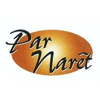 "Pro Loco ""Par Narêt"""