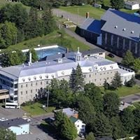 Collège Rivier