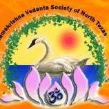 Ramakrishna Vedanta Society of North Texas