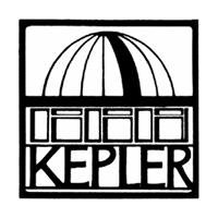 Kepler-Gymnasium Pforzheim