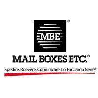 Mail Boxes Etc. Torino Corso Adriatico
