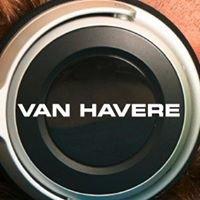 Van Havere