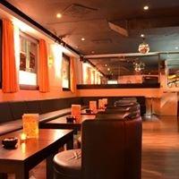 Baba's Bar Winterthur
