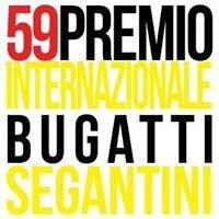 Premio Bice Bugatti - Giovanni Segantini