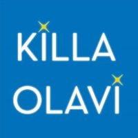Elokuvateatteri Killa ja Kuvalinna