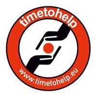 Time to Help Nederland