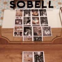 Sobell