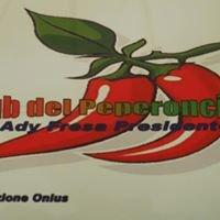 CLUB DEL PEPERONCINO