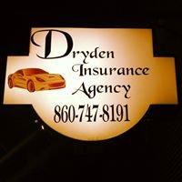 Dryden Insurance Agency