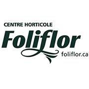 Centre Horticole FoliFlor
