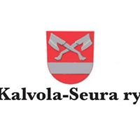 Kalvola-Seura ry.