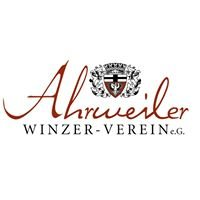 Ahrweiler Winzer-Verein e.G.