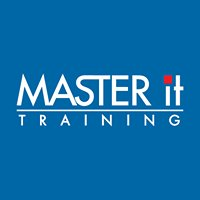 Master it Training